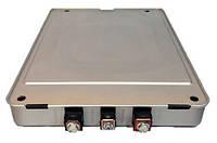 Бесперебойник LiX 500 - ИБП 500/1000Вт - инвертор с чистой синусоидой, фото 3
