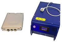 Бесперебойник LiX 500 - ИБП 500/1000Вт - инвертор с чистой синусоидой, фото 2