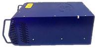 Бесперебойник LiX 500 - ИБП 500/1000Вт - инвертор с чистой синусоидой, фото 6
