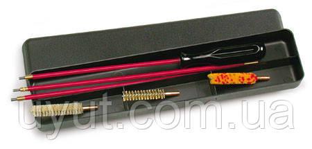 Stil Crin набор для чистки оружия 7,62 калибра в пластиковой коробке
