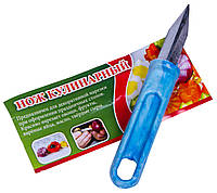 Ножи кулинарные универсальные, фото 1