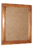 Фоторамка 15х20 (стекло)