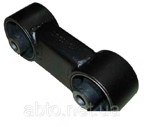 Подушка двигателя задняя (1.1 л.) Chery QQ