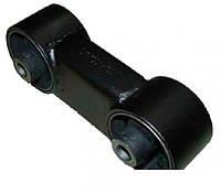 Подушка двигателя задняя (1.1 л.) Chery QQ, фото 1