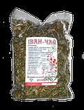 Иван-чай, фото 2