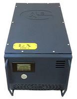 Бесперебойник LiX 1000 - ИБП 1300/2000Вт - инвертор с чистой синусоидой, фото 2