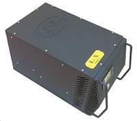 Бесперебойник LiX 1000 - ИБП 1300/2000Вт - инвертор с чистой синусоидой, фото 3