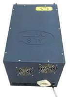 Бесперебойник LiX 1000 - ИБП 1300/2000Вт - инвертор с чистой синусоидой, фото 4