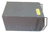 Бесперебойник LiX 1000 - ИБП 1300/2000Вт - инвертор с чистой синусоидой, фото 6