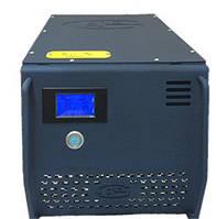Бесперебойник LiX 1000 - ИБП 1300/2000Вт - инвертор с чистой синусоидой, фото 7