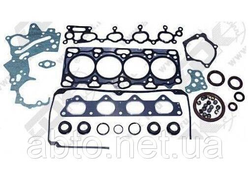 Прокладки двигуна в наборі (1.1 л.) Chery QQ