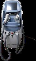 Аппарат для лазерной эпиляции Lumenis Light Sheer Duet 2017 г.в.