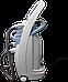 Аппарат для лазерной эпиляции Lumenis Light Sheer Duet 2018 г.в., фото 4