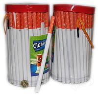 Сигаретки - Карандаши драже 100 шт