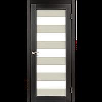 Двері Корфад ( PORTO Combi Colore) PC 04