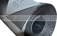 Вердани 4мм (тип АК) фольгированный самоклеющийся химически сшитый вспененный полиэтилен