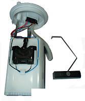 Насос топливный электрический MT (2.0 л.) Chery Tiggo