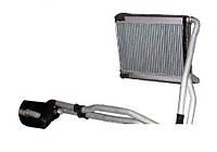 Радиатор печки Chery Tiggo, фото 1