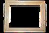 Еловая рамка 3,5 - 10х15