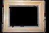 Ялинова рамка 3,5 - 15х20