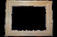 Ялинова рамка 3,5 - 20х25