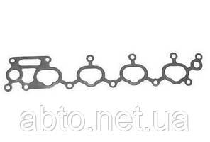 Прокладка впускного коллектора Chery Eastar 2.4/Tiggo 2.0/Tiggo 2.4