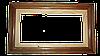 Підрамник 60х90