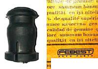 Сайлентблок переднего рычага передний Febest (Германия) Chery Tiggo, фото 1