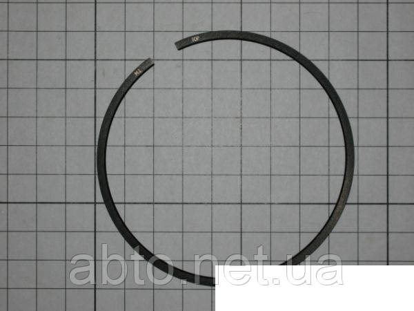 Кольца поршневые STD Chery Tiggo 2.4/Eastar 2.4, Great Wall Hover 2.4