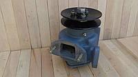 Водяной насос (помпа) МАЗ, КрАЗ ЯМЗ-236, ЯМЗ-238