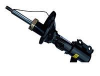 Амортизатор передний левый Geely CK