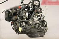 Двигатель Mercedes C-Class C 220 CDI, 2007-2008 тип мотора OM 646.811, фото 1