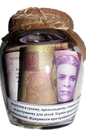 Консервированные деньги, фото 1