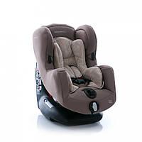 Автокресло детское Bebe Confort Iseos Neo Plus