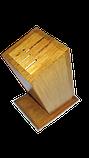 Підставка для кухонних ножі, фото 2
