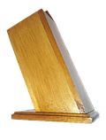 Підставка для кухонних ножі, фото 4