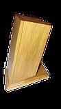 Підставка для кухонних ножі, фото 5