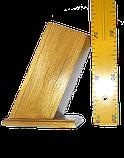 Підставка для кухонних ножі, фото 6