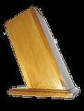 Підставка для кухонних ножі, фото 9