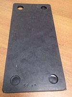 Прокладка ЦП-361