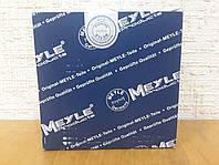 Подшипник передней ступицы Рено Кенго 1997-->2008 Meyle (Германия) 16-14 146 4049