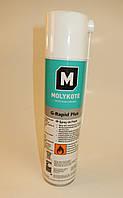 Molykote G-Rapid Plus Spray Сборочная паста, фото 1