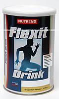 Комплексная пищевая добавка Flexid Drink.