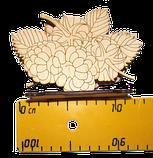 Салфетница малинка, фото 2