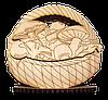 Салфетница корзинка