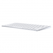 Клавіатура Apple Magic Keyboard