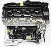 Двигун Mercedes C-Class C 250 CDI 4-matic, 2011-2014 тип мотора OM 651.912
