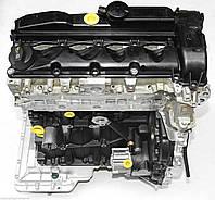 Двигун Mercedes C-Class C 250 CDI 4-matic, 2011-2014 тип мотора OM 651.912, фото 1
