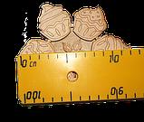 Подставка кондитерская, фото 3