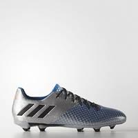Футбольная обувь Adidas Messi 16.2 FG S79629